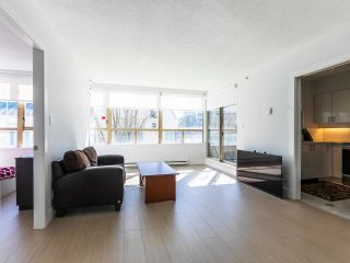 """Main Photo: 302 6191 BUSWELL Street in Richmond: Brighouse Condo for sale in """"THE EVERGREENS"""" : MLS®# R2592513"""