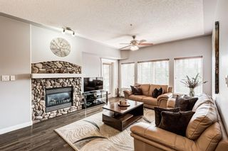 Photo 16: 421 20 Discovery Ridge Close SW in Calgary: Discovery Ridge Apartment for sale : MLS®# A1128023