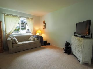 "Photo 3: 13 39920 GOVERNMENT Road in Squamish: Garibaldi Estates Townhouse for sale in ""Shannon Estates"" : MLS®# R2489214"