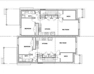 Photo 9:  in Edmonton: Zone 15 House Half Duplex for sale : MLS®# E4244070