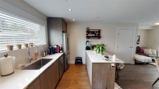 """Photo 6: 10 531 E 16TH Avenue in Vancouver: Mount Pleasant VE Townhouse for sale in """"HANNA"""" (Vancouver East)  : MLS®# R2562543"""