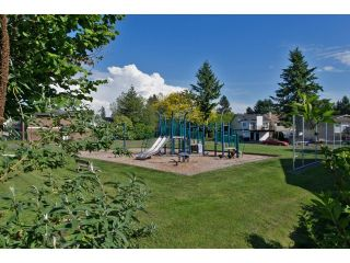 """Photo 20: 122 SPRINGFIELD Drive in Langley: Aldergrove Langley House for sale in """"SPRINGFIELD"""" : MLS®# F1441638"""