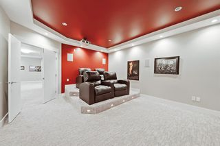 Photo 43: 1936 27 Street SW in Calgary: Killarney/Glengarry Detached for sale : MLS®# A1106736