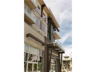 """Photo 18: 208 6011 NO 1 Road in Richmond: Terra Nova Condo for sale in """"Terra West Square"""" : MLS®# V1080371"""