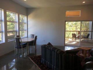 Photo 21: 9 1060 SHORE PINE Close in DUNCAN: Du East Duncan House for sale (Duncan)  : MLS®# 744482