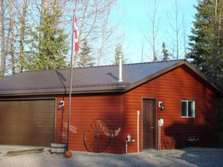 Photo 37: 54021 James River Rd: Rural Clearwater County Detached for sale : MLS®# A1094715