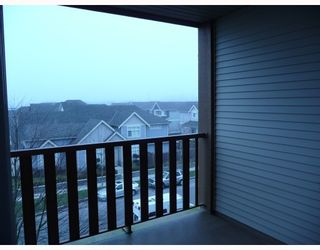 """Photo 8: 303 5600 ANDREWS Road in Richmond: Steveston South Condo for sale in """"THE LAGOONS"""" : MLS®# V748987"""