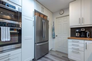 Photo 15: 401 Merecroft Rd in : CR Campbell River Central House for sale (Campbell River)  : MLS®# 862178