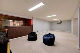 Photo 27: 15011 64 Street in Edmonton: Zone 02 House for sale : MLS®# E4253519