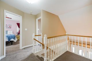 """Photo 19: 523 AMESS Street in New Westminster: The Heights NW House for sale in """"The Heights"""" : MLS®# R2573320"""