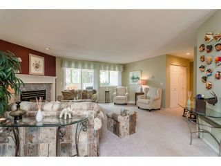 """Photo 12: 157 13888 70 Avenue in Surrey: East Newton Townhouse for sale in """"CHELSEA GARDENS"""" : MLS®# R2490894"""