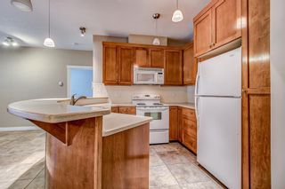 Photo 8: 2101 24 Hemlock Crescent SW in Calgary: Spruce Cliff Apartment for sale : MLS®# A1038232