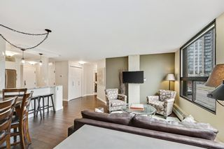 Photo 13: 202 1202 13 Avenue SW in Calgary: Beltline Apartment for sale : MLS®# A1139385