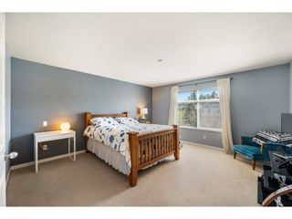 """Photo 14: 14925 58A Avenue in Surrey: Sullivan Station House for sale in """"Miller's Lane"""" : MLS®# R2565962"""