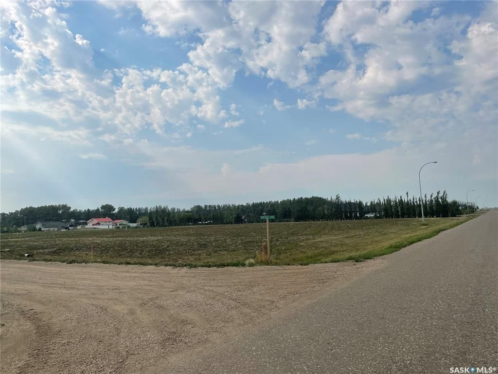 Main Photo: 30 Heritage Cove in Neuanlage: Lot/Land for sale : MLS®# SK863373