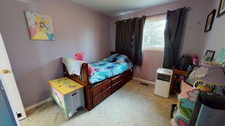 Photo 13: 9711 91 Street in Fort St. John: Fort St. John - City SE House for sale (Fort St. John (Zone 60))  : MLS®# R2603752
