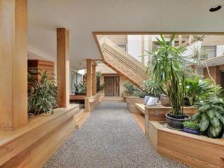 Photo 3: 2 14812 45 Avenue NW in Edmonton: Zone 14 Condo for sale : MLS®# E4242026