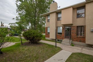 Photo 29: 602 Westchester Road: Strathmore Row/Townhouse for sale : MLS®# A1117957