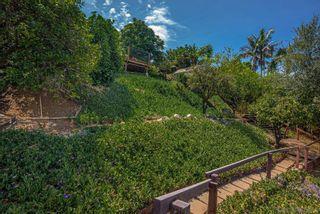 Photo 55: RANCHO SAN DIEGO House for sale : 3 bedrooms : 1834 Grove in El Cajon