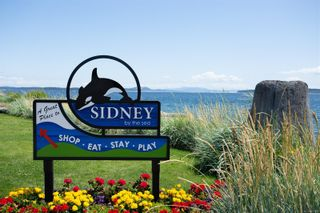 Photo 20: 207 9805 Second St in : Si Sidney North-East Condo for sale (Sidney)  : MLS®# 877301