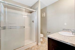 Photo 21: 3924 6 Street in Edmonton: Zone 30 House Half Duplex for sale : MLS®# E4264000