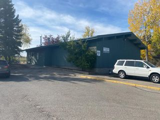 Photo 27: 9107 315 Southampton Drive SW in Calgary: Southwood Apartment for sale : MLS®# A1058177