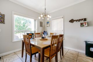 Photo 8: 6175 127A Street in Surrey: West Newton House for sale : MLS®# R2616840