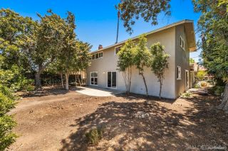 Photo 37: SAN CARLOS House for sale : 4 bedrooms : 8576 Harwell Drive in San Diego