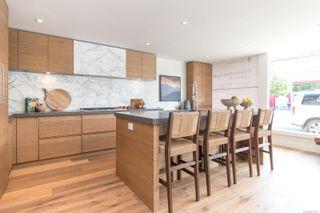 Photo 4: 209 1920 Oak Bay Ave in : Vi Jubilee Condo for sale (Victoria)  : MLS®# 878478