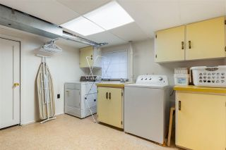 """Photo 28: 114 SAPPER Street in New Westminster: Sapperton House for sale in """"Sapperton"""" : MLS®# R2502964"""