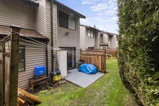 "Photo 7: 6 9955 140 Street in Surrey: Whalley Townhouse for sale in ""Whalley"" (North Surrey)  : MLS®# R2567073"