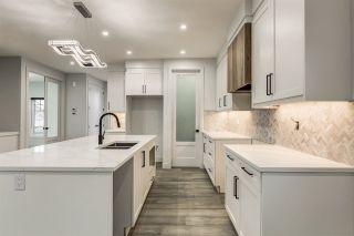 Photo 20: 7320 MORGAN Road in Edmonton: Zone 27 House for sale : MLS®# E4234129