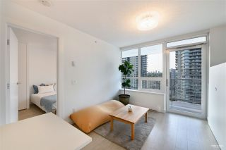 """Photo 8: 2010 908 QUAYSIDE Drive in New Westminster: Quay Condo for sale in """"RIVERSKY-1"""" : MLS®# R2504481"""