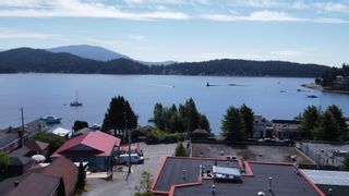 Photo 4: 546 GIBSONS Way in Gibsons: Gibsons & Area Retail for sale (Sunshine Coast)  : MLS®# C8038809