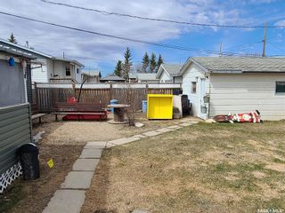 Photo 33: 615 97th Avenue in Tisdale: Residential for sale : MLS®# SK852104