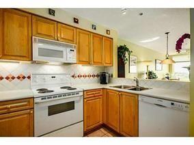 Photo 5: 322 5800 ANDREWS ROAD in Richmond: Steveston South Condo for sale : MLS®# R2044151