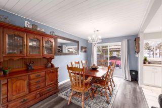 """Photo 4: 2120 RIDGEWAY Crescent in Squamish: Garibaldi Estates House for sale in """"GARIBALDI ESTATES"""" : MLS®# R2545569"""