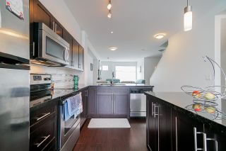 """Photo 10: 69 14356 63A Avenue in Surrey: Sullivan Station Townhouse for sale in """"MADISON"""" : MLS®# R2462624"""