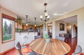 Photo 18: 151 Edgebrook Close NW in Calgary: Edgemont Detached for sale : MLS®# A1131174
