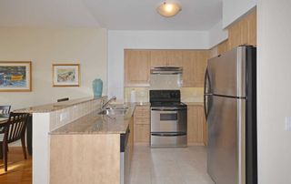 Photo 9: 610 455 Rosewell Avenue in Toronto: Lawrence Park South Condo for sale (Toronto C04)  : MLS®# C4678281