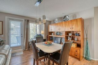 Photo 14: 1110 928 Arbour Lake Road NW in Calgary: Arbour Lake Apartment for sale : MLS®# A1089399
