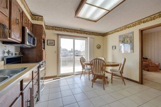 Photo 13: 568 VICTORIA Way: Sherwood Park House for sale : MLS®# E4241710