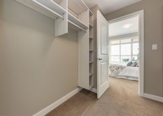 Photo 17: 603 1110 3 Avenue NW in Calgary: Hillhurst Apartment for sale : MLS®# A1087816