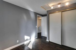 Photo 37: 528 Point McKay Grove NW in Calgary: Point McKay Row/Townhouse for sale : MLS®# A1153220