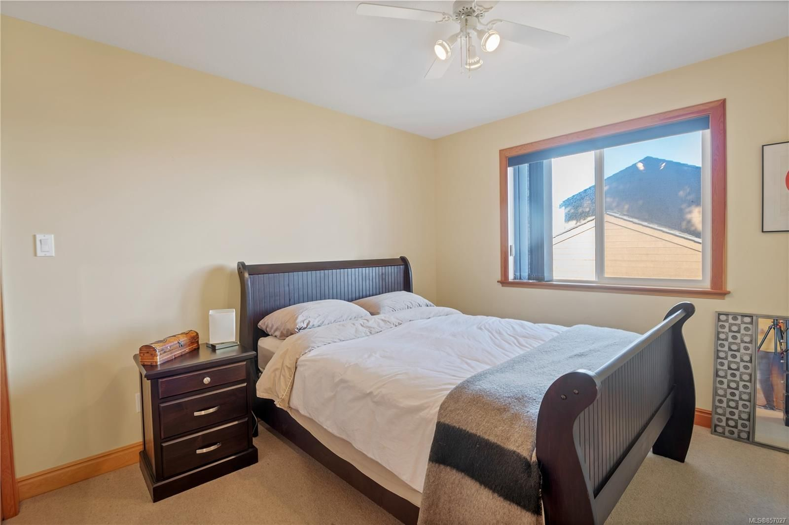 Photo 16: Photos: 253 S Alder St in : CR Campbell River South House for sale (Campbell River)  : MLS®# 857027