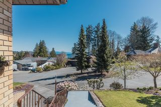 Photo 41: 541 Greenbriar Pl in : Na Departure Bay House for sale (Nanaimo)  : MLS®# 872875
