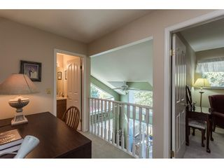 """Photo 17: 39 3292 VERNON Terrace in Abbotsford: Abbotsford East Townhouse for sale in """"Crown Point Villas"""" : MLS®# R2604950"""