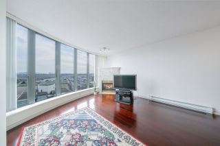 """Photo 18: 1903 1088 QUEBEC Street in Vancouver: Downtown VE Condo for sale in """"THE VICEROY"""" (Vancouver East)  : MLS®# R2548167"""
