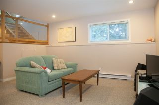 Photo 15: 4181 ROSE Crescent in West Vancouver: Sandy Cove House for sale : MLS®# R2102445