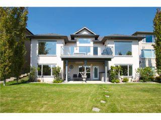 Photo 38: 55 STRATHRIDGE Gardens SW in Calgary: Strathcona Park House for sale : MLS®# C4063885